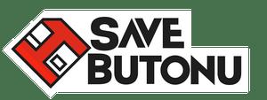 Save Butonu