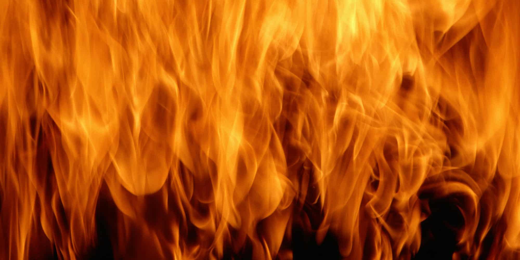flame nedir