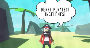 derpy-pirates-incelemesi