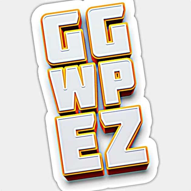 wp nedir?
