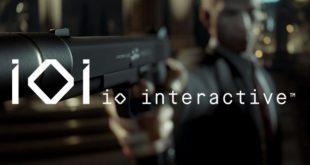 IO Interactive, Warner Bros Ortaklığı Devam Ediyor