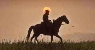 Red Dead Redemption 2 Epic Store