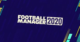football manager 2020 çıkış tarihi