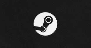 Steam Cloud Gaming