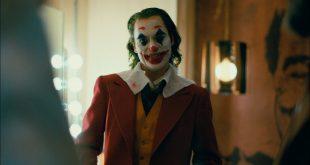 Joker 2 İçin Görüşmeler Başladı