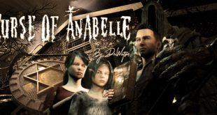 Curse of Anebelle