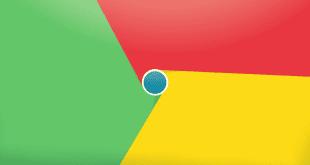 google yavaş siteleri hızlandıracak