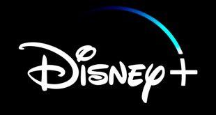 Disney+ Sorun