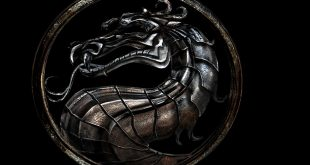 Mortal Kombat Karakterleri