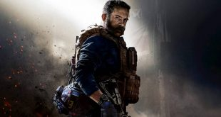 Call of Duty: Modern Warfare hepimizin sevdiği Captain Price için bir geri dönüş olmuştu.