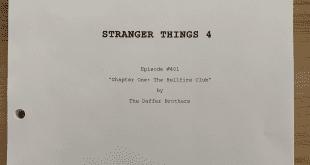 stranger-things-4-sezon.png