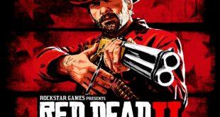 red dead redemption 2 steamde yayınlandı