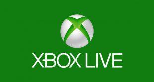 Xbox Live Gold Ocak Ayı Oyunları Açıklandı