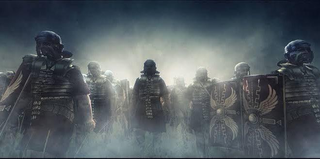 klan isimleri, clan isimleri