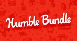 Humble Bundle Bölgesel Fiyatlandırma