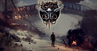 Baldur's Gate 3 fragmanı