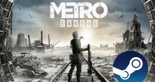 metro-exodus-steam