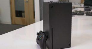 Xbox Series X Çıkış Tarihi Sızdırıldı