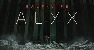 Alyx inceleme