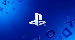PlayStation oyun indirme