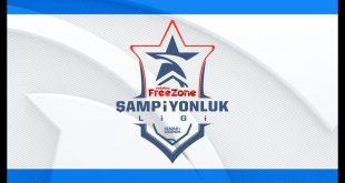 vodafone şampiyonluk ligi