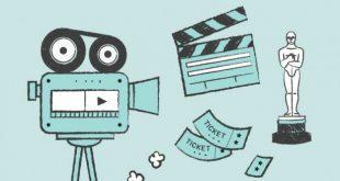 10 Kısa Film
