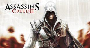 assassin's creed 2 ücretsiz