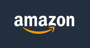 Amazon Çin Malı Akü