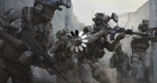 Call of Duty Serverları