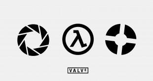 Valve Firması