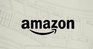 termal kamera amazon logo