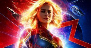 Marvel Filmlerinin Yeni Vizyon Tarihleri Açıklandı!