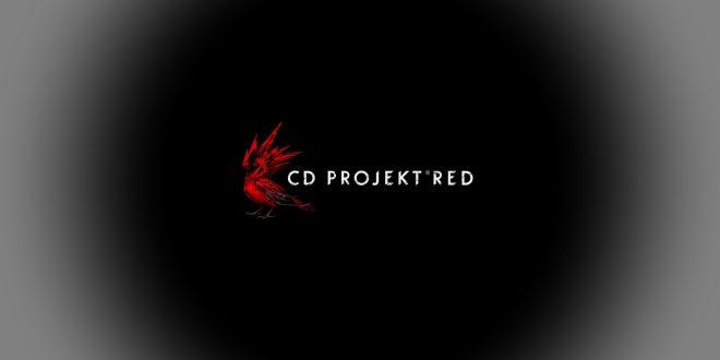 CD projekt red firması