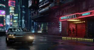 cyberpunk-2077-night-city-wire
