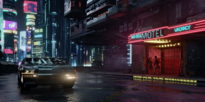 cyberpunk-2077-night-city-wire