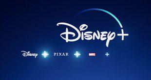 Disney Plus, 50 Milyon Abone Bandını Geçti