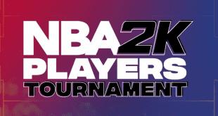 nba 2k oyuncu turnuvası