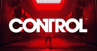 Control GeForce Now