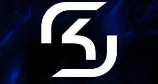 SK Epos audio