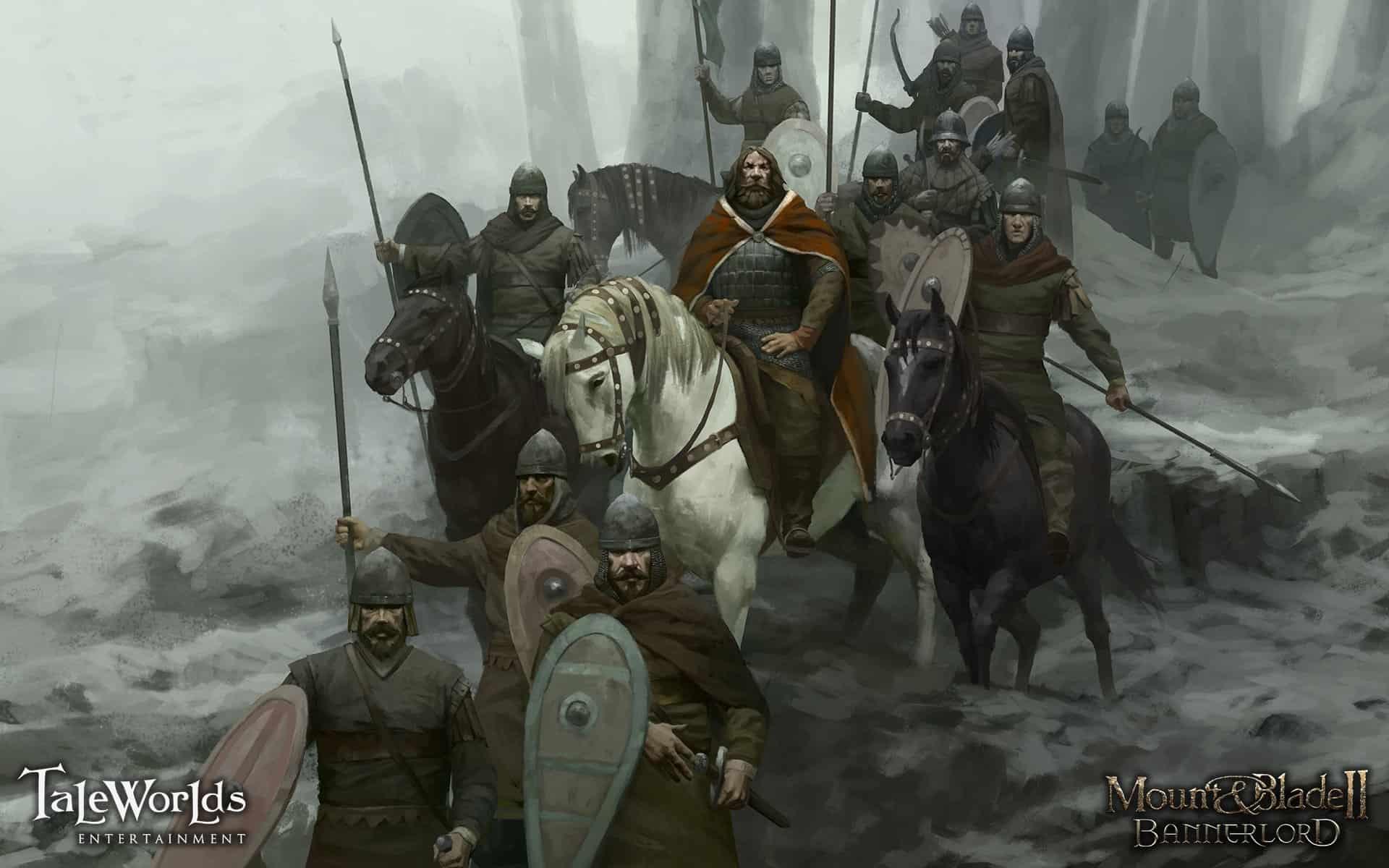 bannerlord rehberi