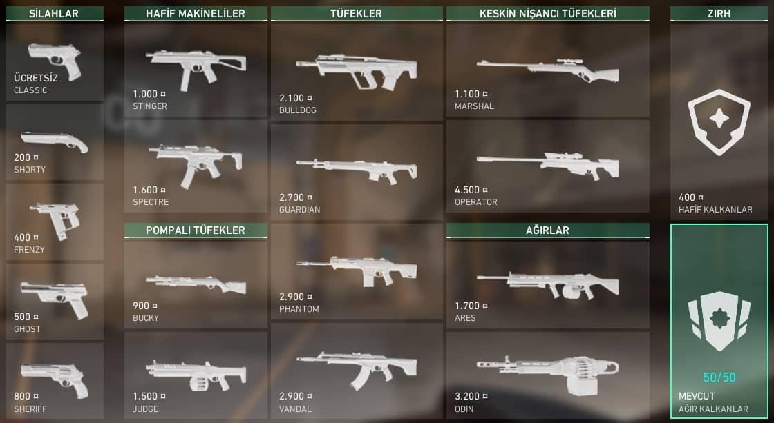 valorant-silahları.jpg
