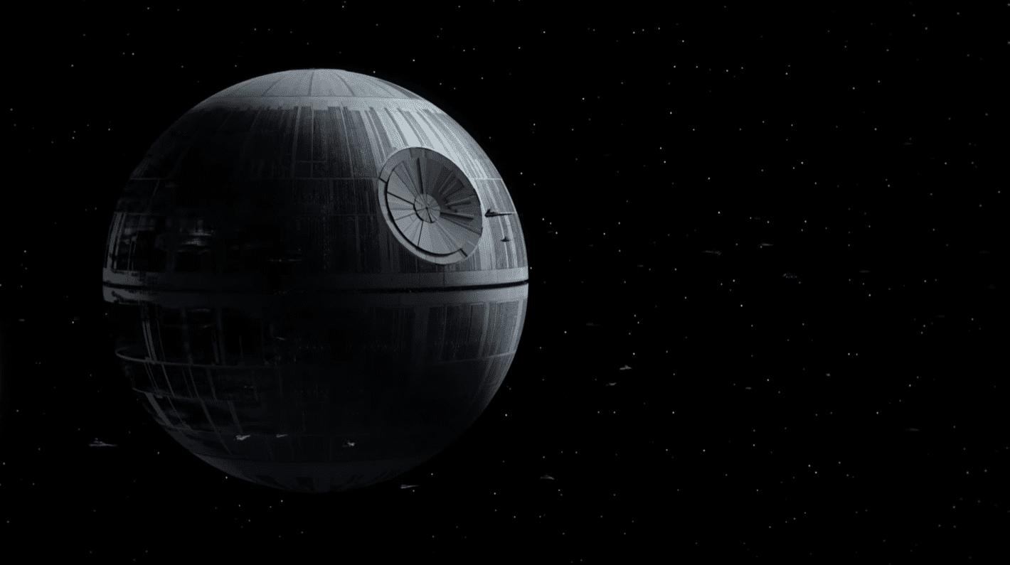 star wars testi resim 32