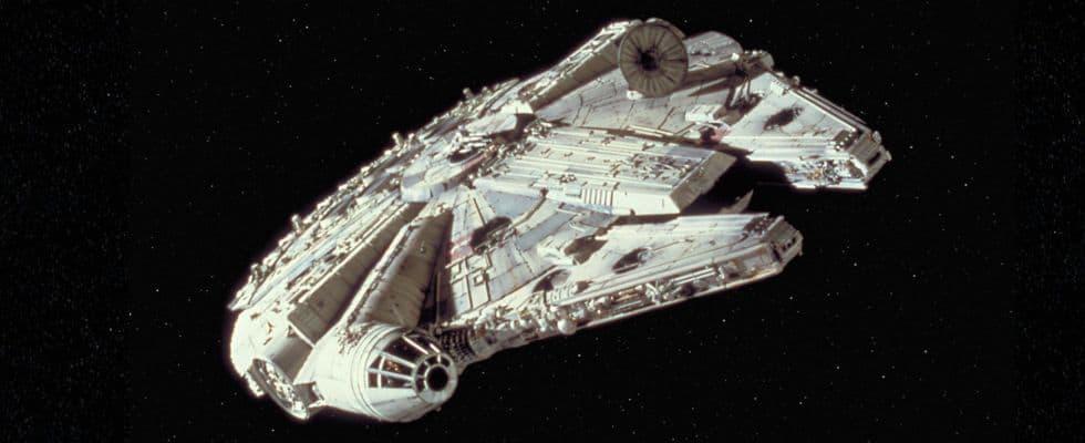 star wars testi resim 15