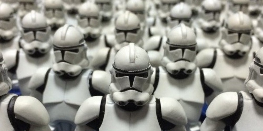 star wars testi resim 30