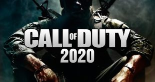 call of duty 2020 adı