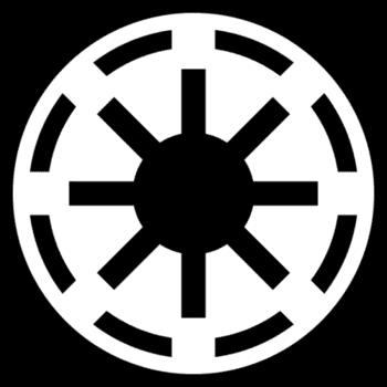 star wars testi resim 9
