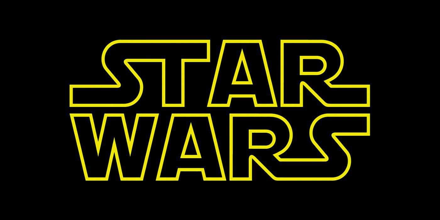 star wars testi resim 45