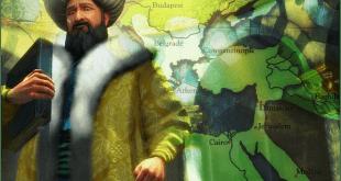 Uzun zaman üstüne tekrar bir oyun önerisi ile karşınızdayız. Bugünkü oyunumuz sıra tabanlı strateji klasiği Sid Meier's Civilization V.
