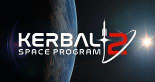 kerbal space program 2 çıkış tarihi