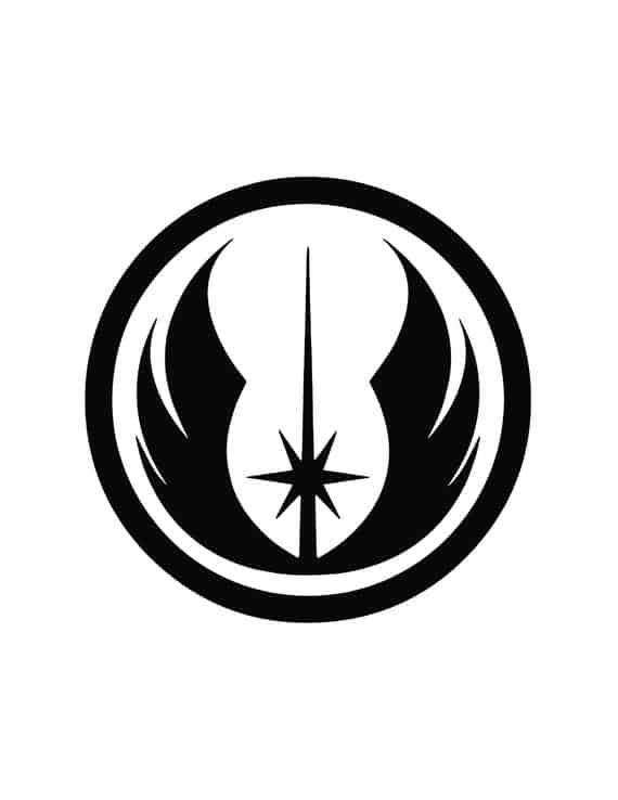 star wars testi resim 55